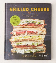 """A <a href=""""cookbook"""" target=""""_blank"""">cookbook</a> full of recipes for the finest gourmet struggle food."""
