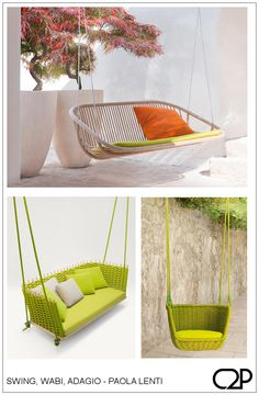 PAOLA LENTI_c2pproject