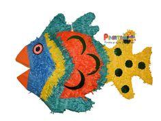 ΠΙΝΙΑΤΑ ΨΑΡΑΚΙ 3D Dinosaur Stuffed Animal, Hawaii, Toys, Animals, Animales, Animaux, Gaming, Games, Animais
