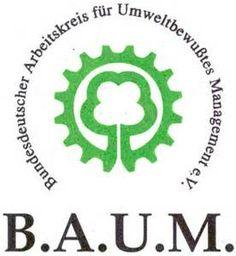 Seit November 2013 ist die kaufhaus.com Deutschland GmbH Mitglied im Bundesdeutschen Arbeitskreis für Umweltbewusstes Management - kurz B.A.U.M. e.V.  Mehr erfahren in unserem #Blog:  https://www.kaufhaus.com/blog/Gemeinsam-fuer-Nachhaltigkeit-kaufhauscom-Mitglied-im-BAUM-eV-33