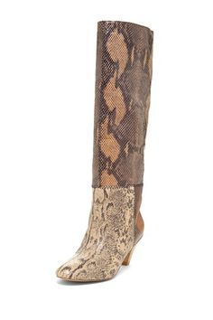 Cynthia Vincent Gigi Tall Boot by Non Specific on @HauteLook