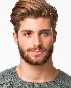 Male Hairstyles 2015 40 Short Asian Men Hairstyles  Pinterest  Mens Medium Hairstyles