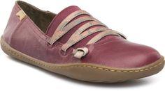 Camper Peu 21859-002 Shoes Women. Official Online Store Canada