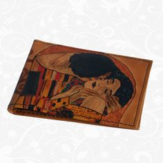 Vizitkáre Kožené výrobky - Kožená galantéria a originálne ručne maľované kožené výrobky Wallet, Fashion, Moda, Fashion Styles, Fashion Illustrations, Purses, Diy Wallet, Purse