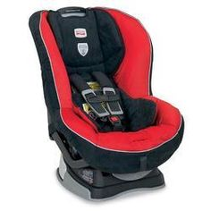 @BestBuys my #PWINIT #giveaway entry. #Britax Convertible Car Seats $213.99. Not pwinning yet? Click here to learn more: http://giveaways.bestbuys.com/pwin-it-contest