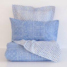 Bed Linen - Bedroom | Zara Home Korea, South