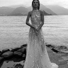 Create your own story  #JulieVino #vakkowedding #bridal My Little Beauty, Prom Dresses, Formal Dresses, Wedding Dresses, Create Your Own Story, Dream Wedding, Bridal, Collection, Instagram
