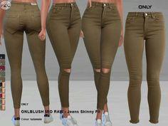 a6fec58c 38 Best raw jeans images | Raw jeans, Dillards, Levis 501 original