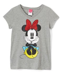 d4bb9105cb 39 Best Minnie Mouse images in 2019 | Babies clothes, Baby clothes ...