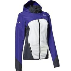 Wishlist Decathlon 19 Su In Immagini Fantastiche Pinterest qgHtHw8
