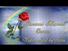 Giovanni Marradi - Caruso (HD) - YouTube