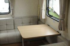 Coachman Vision 570 6 Berth Caravan 2014 Model Image 6 Berth Caravan, Caravans For Sale, Bed, Model, Furniture, Image, Home Decor, Decoration Home, Trailer Homes For Sale
