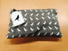 台湾らしいデザインの「印花樂」の布でチャレンジ!:直子のより道:オルタナティブ・ブログ