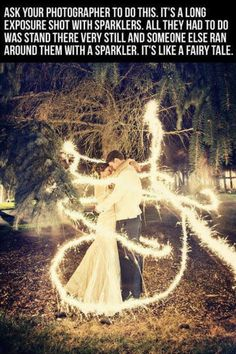 @bhelton6 Babygirl!!!! i thought youd love this!!! it would be like our own fairytale photos for our wedding!!! which would be sooooo amazing!!! i love you my angel!