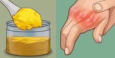 Ecco perché ti fanno spesso male le mani e le articolazioni, e cosa devi fare a riguardo