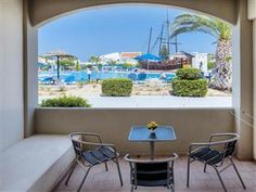 Kipriotis Village Resort Kos Island, Greece