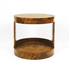 Image result for art deco stool