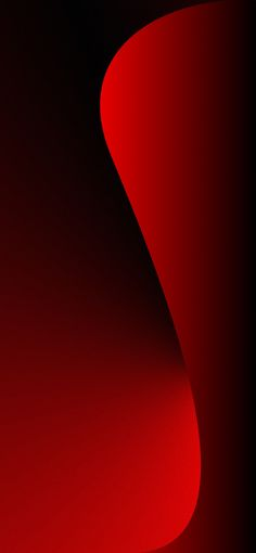 Cool Black Wallpaper, Space Iphone Wallpaper, Apple Wallpaper Iphone, Graphic Wallpaper, Love Wallpaper, Galaxy Wallpaper, Colorful Wallpaper, Mobile Wallpaper, Wallpaper Backgrounds