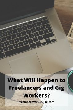 This year's pandemic has caused heavily blows to freelancers and gig workers. Here are ways they can totally recuperate during these hard times. #Freelancer #Pandemic #Impact #GigWorkers Freelance Online, Freelance Sites, Career Help, Future Career, Online Work From Home, Work From Home Moms, Business Planning, Business Tips, Job Work