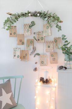Printable Christmas Cards, Christmas Greeting Cards, Christmas Greetings, Greeting Card Shops, Christmas Interiors, Diy Advent Calendar, Minimal Christmas, Printable Calendar Template, 2021 Calendar