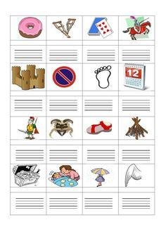 A-Á differenciálása - #AÁ #differencialasa Dysgraphia, Asd, Grade 1, Arabic Language, Teaching, Education, School, Activities, Reading