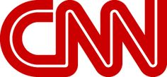 Cable News Network(CNN) is American basic cable and satellite television channel that is owned by the Turner Broadcasting System division of Time Warner was founded in 1980. It was the first all-news television network in the US. Cable television became standard for most Americans households because and CNN was able to provide Americans with news at any time of the day.