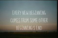 beginning-closing-time-end-ending-lyrics-quote-Favim.com-83679.jpg 500×330 pixels