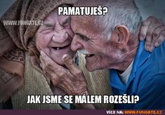 Pamatuješ? Happy Birthday Fun, Motto, Couple Goals, Einstein, Jokes, Facts, Motivation, Education, Funny