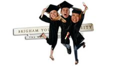 Become a life long learner Home Teaching, Brigham Young University, Religious Studies, Learn To Love, You Can Do, Young Women, Helpful Hints, How To Become, Career