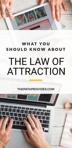 What is the Law of Attraction ? Law of Attraction Law of Attraction Manifestation Law of attraction manifesting Law of Attraction tips Law of Attraction Relationship Law of Attraction Love Law of Attraction Money Law of Attraction Weightloss Affir Content Marketing, Online Marketing, Affiliate Marketing, Media Marketing, Marketing Videos, Marketing Strategies, Online Advertising, Facebook Marketing, Business Marketing