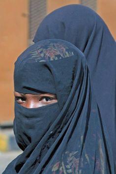 Sguardi, Yemen
