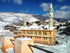 Batna Algeria