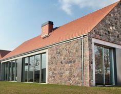 Baudoc das Inter-nette Magazin für Häuslebauer - Bauberatung vom Online Architekt, und Bauherrnberater