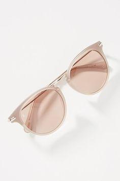 a0eaffbdba Slide View  1  Raen Norie Round Sunglasses Round Sunglasses