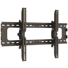 """32"""""""" To 70"""""""" Tv Wall Mount"""