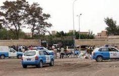 اخبار اليمن : شرطة محافظة الضالع تدين جريمة انفجار قعطبة وتتوعد بمحاسبة مرتكبيها