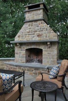 17 best modern stone fireplace images fireplace design modern rh pinterest com