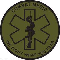 Survival camping tips Army Mom, Army Life, Military Life, Us Army, Military Memes, Army Medic, Combat Medic, Army Soldier, Urban Survival