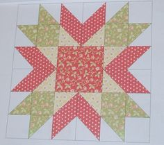 {Sisters and Quilters}: APPLE PIE IN THE SKY QUILT ALONG BLOCK 10 - Blueberry Pie