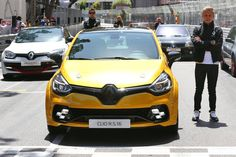 Premier Renault Dealer located in Brisbane. Our Dealership offers new and used vehicles, genuine parts, car servicing, finance and fleet solutions. Brisbane, Car In The World, Car Ins, Used Cars, Concept, Vehicles, Car, Vehicle, Tools