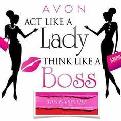 #bosslife