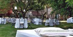VILLA NEGRI - Villa Cesole, Marcaria (Mantova) Lombardia | Matrimoni e ricevimenti