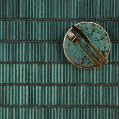 Range of finger mosaic or kit kat tiles Tile Patterns, Textures Patterns, Wall Textures, Tile Showroom, Tile Stores, Japanese Kitchen, Glazed Tiles, Feature Tiles, Kitchen Tiles