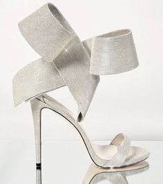 Open Toe Sandals, Women's Shoes Sandals, Shoe Boots, Stilettos, Stiletto Heels, Fancy Shoes, Cute Shoes, Ankle Strap Heels, Ankle Straps