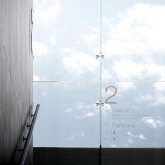 Museo Amparo / Alejandro M. Campos Herrera / TEN Arquitectos / AMCH-Photography #amchphotography #Puebla  #museoamparo