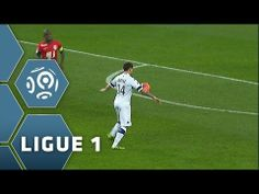 FOOTBALL -  But Ludovic GENEST -FANTASTIQUE lob - Lille-Bastia (2-1) - 15/12/13 (LOSC-SCB) - http://lefootball.fr/but-ludovic-genest-fantastique-lob-lille-bastia-2-1-151213-losc-scb/