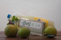 #gin #menorca #santmarti2013 #karloshurtado #bombay