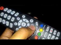 Smart Tv, Internet, Crassula Ovata, Remote, Youtube, Wifi, Pasta, Hacks, Videos