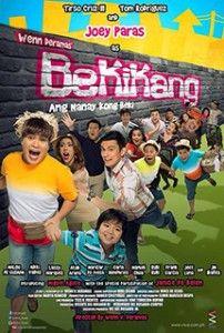 """Watch the tagalog movie """"Bekikang: Ang nanay kong beki"""" in full-length."""
