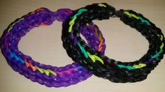 RAINBOW LOOM MONSTER TAIL NAMING CONTEST